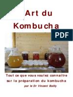 Livret Kombucha Format15,4 21,4