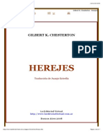 Chesterton - Herejes.pdf