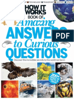 How It Works_ Amazing Answers to Curious Questions 2012-PFN