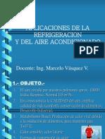 CAPITULO 1 Aplicac de La Ref y AA
