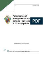 OLO Report 2014-7 Final 1