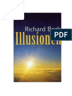 Richard Bah Illusionen