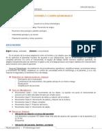 3.- ERGONOMÍA Y CAMPO QUIRURGICO.doc