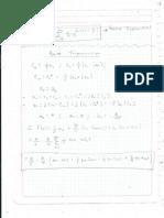 Serie de Fourier 2