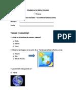 pruebaprimerobasico-121216121005-phpapp01-1