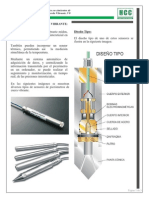BOLETIN TECNICO 14- Piezometros Cuerda Vibrante.pdf