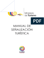 Manual-Señalización-26-Abr-2013