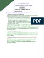 pn_01_teoriaderecho_08.pdf