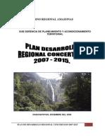 PDC_amazonas_2007–2015