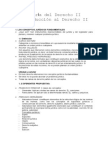 introduccion_al_derecho.doc