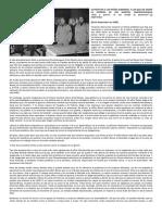 Discursos de II Guerra Mundial