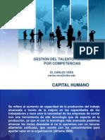 GESTION DEL TALENTO POR COMPETENCIAS.ppt