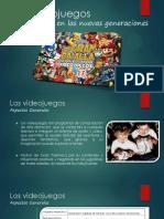 Los Videojuegos PPT_mod.pptx