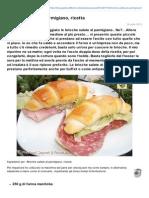 Blog.giallozafferano.it-brioche Salate Al Parmigiano Ricetta