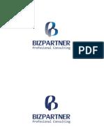 Logo Bizpartner (1)