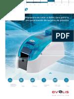 Dualys3 Brochure A4 SP KB23S