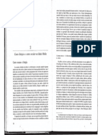 Canto romano e liturgia.pdf