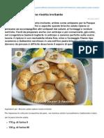 Blog.giallozafferano.it-brioche Salate Ripiene Ricetta Invitante