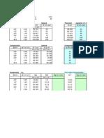2009 ANCLAJES v2.pdf