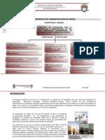 Administracion de Obras3bcd