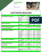 FONDERIE_VINCENT_-_Nuances_de_fontes_&_d'aciers_et_référentiels