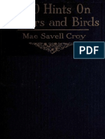 Ptice 1