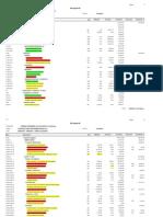 presupuestoclientedoblemonedaresumen revisado 01.10.2013