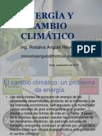 ENERGÍA Y CAMBIO CLIMÁTICO.pptx