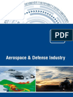 BrochureAerospace_