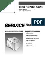 TV Samsung CL-21M16M KS9A.pdf