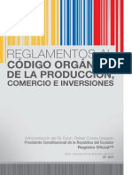 ReglamentosCodigoProduccion.pdf