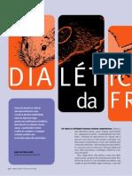 Dialética da Fraude