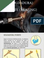 Soldadura Fuerte1