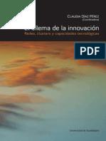 1LIBROClaudia Diaz PerezELECT