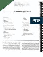 Kardong2006Vertebrates Cap11-Sistema Respiratorio.pdf