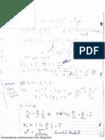 Tp 2 Theory Micro -