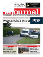 PDF Page 1 Edition d Autun 20140318