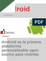 android por cristtopher quintana