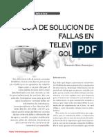 Gua TV GoldStar.pdf