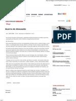 Guerra de dissuasão _ GGN.pdf