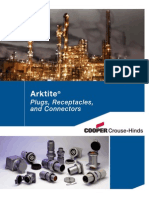 Arktite Brochure Version_April2011