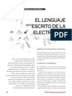 la electronica.pdf