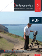 geoinformatics 2010 vol08