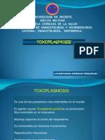 Toxoplasmosis 100602182844 Phpapp02