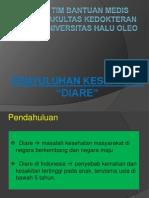 DIARE (penyuluhan).pptx
