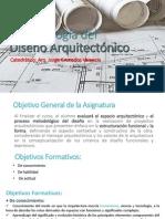 procesometodolgicodeldiseoarquitectnico-131001225259-phpapp01