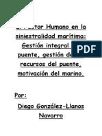 -El-Factor-Humano-en-la-siniestralidad-maritima.pdf