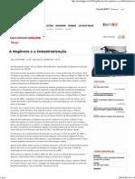A Regência e a Industrialização _ GGN.pdf