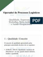 1 - QSMS.pdf
