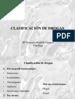 Clasificacion_de_las_drogas_COMPLETO Nº2